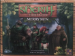 Sheriff of Nottingham : Merry Men